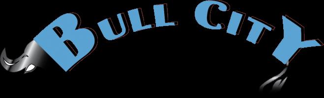 Bull City Pitmasters